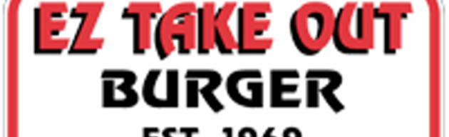 E-z Take Out Burger Imagen