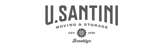 U. Santini Moving & Storage Brooklyn, New York | Top Brooklyn Movers Imagen