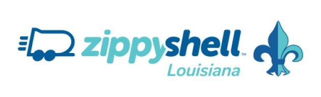 Zippy Shell of Louisiana Imagen