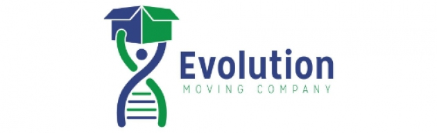 Evolution Moving Company San Antonio Imagen