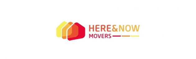 Here & Now Movers Imagen