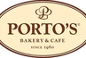 Porto's Bakery & Party Store