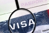 how to get Indian tourist visa?