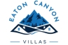 Eaton Canyon Villas - Senior Assisted Living Facility