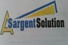 A Sargent Solution: Process Serving Company