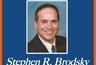 Law Offices of Stephen Brodsky