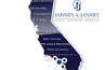 Janney & Janney Legal Support Service