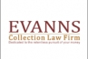 Evanns Collection Law Firm