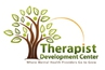 The Therapist Development Center