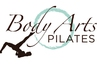 Body Arts Pilates