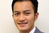 Kevin Truong, DDS APC