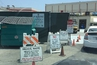 County of Los Angeles Household Hazardous and Electronic Waste