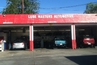 Lube Masters Automotive