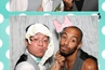 MY photobooth LA