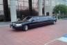 Out N About Limousine, LLC